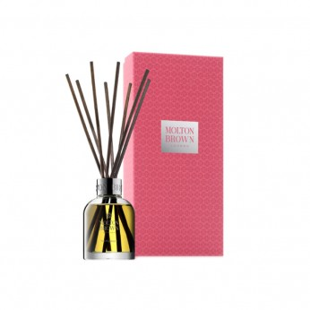 MOLTON BROWN AROMA REEDS PINK PERPPERPOD 150ML