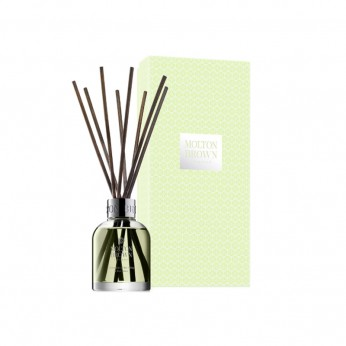 MOLTON BROWN AROMA REEDS DEWY LILY OF THE VALLEY 150ML
