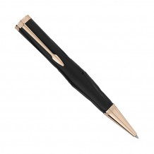 Montblanc 117877 RB WE Homage to Homer